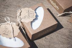wedding, paper tisues, tears of joy, handmade, DIY