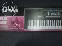 Keyboard Yamaha PSR E243 Brand New On Sale