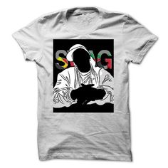 Hip Hop Swag T Shirts, Hoodies. Get it here ==► https://www.sunfrog.com/LifeStyle/Hip-Hop-Swag.html?41382