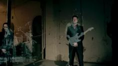 stone sour say you'll haunt me - YouTube