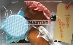 MARMELLATA DI PERE ALLA CANNELLA -gluten free- 1,6 Kg of Williams pears, 1 cinnamon stick or 1 teaspoon of cinnamon powder, 1 Fruttincasa 2:1 bag + 500 g of sugar or 1 Fruttincasa 3:1 + 350 g of sugar. Try the particular combination of pears and cinnamon! #jam #pear #cinnamon #ilovesanmartino