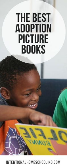 The Best Adoption Picture Books - Adoption picture books your whole family will love Adoption Books, Adoption Gifts, Books For Boys, Childrens Books, Best Books To Read, Good Books, Foster Care Adoption, Chapter Books, Book Girl