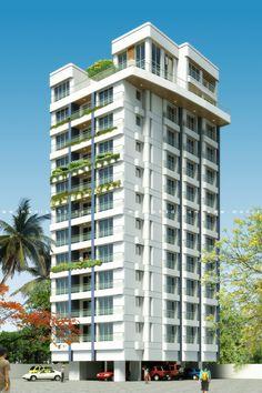 residential building - Google'da Ara
