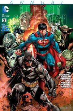 Batman_Superman_Annual_2