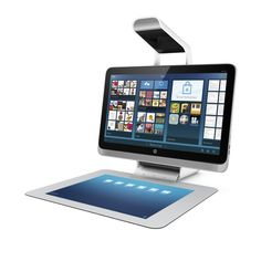 윈도10 얼굴인증 지원하는 PC는? -테크홀릭 http://techholic.co.kr/archives/37214