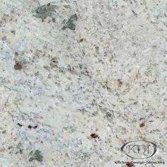 Colonial Dream Granite  (Kitchen-Design-Ideas.org)