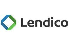 Lendico – od użytkowników dla użytkowników Tytuł powinien naprowadzić część z Was na to, czym zajmuje się Lendico, a może trafniej jest postawić pytanie: co to jest Lendico? Sądzimy, że to drugie bardziej pasuje do platformy, na której udzielane są pożyczki społecznościowe. Cały system polega na tym, że to nie firma udziela pożyczek z własnych środków, ale robią to osoby prywatne tzn. inwestorzy, którzy przy okazji zarabiają na odsetkach.