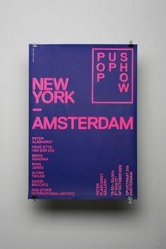 new_york_amsterdam_pop_up_show_03 - - OK2000