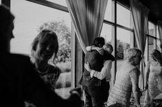 NEWTON HALL WEDDING PHOTO-110.jpg
