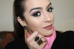 Novidades Blog Mariana Saad