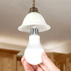 Led Bulb E27 E14 Bombillas Lamp Spotlight Light Lampada Diode cfl Ampoule SMD 2835 3W 5W 9W 220V 110V Home Decor Energy Saving  Price: 7.00 & FREE Shipping  #tech|#electronics|#home|#gadgets Save Energy, Spotlight, Light Bulb, Lights, Electronics Gadgets, Bulbs, Tech, Free Shipping, Lifestyle