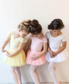 Flo Dancewear Heart-Lace Leotard, Little Girls & Big Girls - Black Toddler Dance Clothes, Toddler Ballet Outfit, Ballet Clothes, Toddler Dress, Little Girl Ballet, Little Girl Dancing, Ballet Girls, White Leotard, Lace Leotard