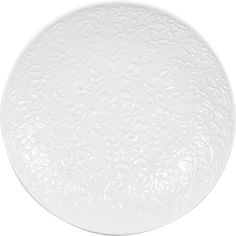 Mateus - Plate full lace