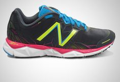 #New_Balance W1490 B New Balance, Asics, Nike, Sneakers, Shoes, Fashion, Tennis, Moda, Slippers
