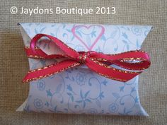 Favour/Gift Boxes, various colours and designs, can be personalised x Favour Boxes, Gift Boxes, Best Of British, Cheap Designer Handbags, Pin Image, Charity, Favors, Range, Gift Wrapping