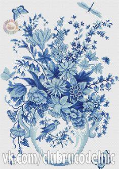 Community wall photos – 42,221 photos Cross Stitch Designs, Cross Stitch Patterns, Cross Stitching, Cross Stitch Embroidery, Cross Stitch Tutorial, Wedding Cross Stitch, Patterns In Nature, Cross Stitch Flowers, Crafty Craft