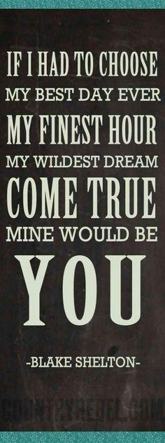 New Quotes Lyrics Happy Country Music Ideas Country Love Quotes, Love Song Quotes, Country Music Lyrics, Song Lyric Quotes, Love Songs Lyrics, Country Songs, New Quotes, Funny Quotes, Smile Quotes