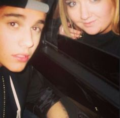Justin Bieber Addresses The Latest Rumors