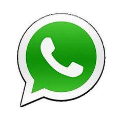 WhatsApp a Pagamento tramite il Google play eliminato Paypal