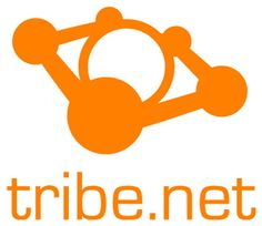 """tribe.net features many """"tribes"""", loosely based on the theory of urban tribes. A user creates a new tribe & becomes the moderator. Any user can join most any tribe (some are private or require permission), post threaded messages & photos, announce upcoming events & reach select audiences. There are thousands of tribes, with more added daily. Content includes: topics, photos, listings (classified ads), events, website reviews, requests (more classified ads), and olx (3rd party classified…"""