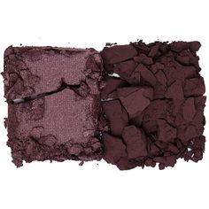 Kevyn Aucoin The Eyeshadow Duo - Silvered Lilac/ Bloodroses No. 216 ($40) ❤ liked on Polyvore featuring beauty products, makeup, eye makeup, eyeshadow, beauty, purple, fillers, cosmetics and kevyn aucoin