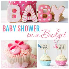 images about baby shower on pinterest diaper bouquet baby showers