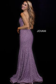 Jovani 48662 Prom 2018 - Shop this style and more at oeevening.com