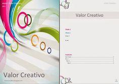 valor creativo