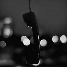 I Wish to Die | Want To Die | Words Left Unwritten