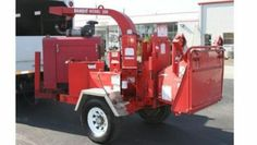 17 Best Chipper for sale images in 2013 | Equipment for sale