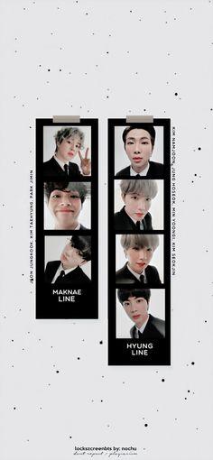 Namjoon, Taehyung, Bts Bangtan Boy, Hoseok, Jimin Jungkook, Jung So Min, Future Wallpaper, Bts Wallpaper, Bts Aesthetic Pictures