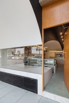 Gallery of DALLAH / Associated Architects Partnership - 15