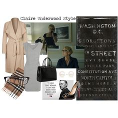 yves saint laurent mens wallet - claire underwood handbag house of cards - Google Search | Outfits ...