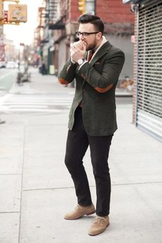 Fall Fashion Outfits for Men11