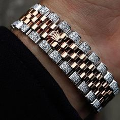 I would like to know how to purchase Gents Bracelet, Mens Diamond Bracelet, Mens Gold Bracelets, Bracelet Watch, Rolex Bracelet, Men's Jewelry Rings, Gold Jewelry, Jewelery, Cartier Jewelry