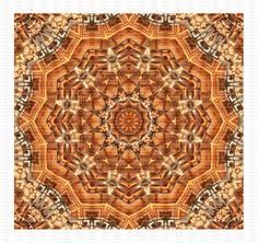 Kaleidoscope from antpix's original