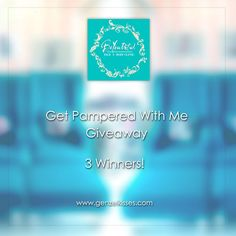 Get Pampered with Me Giveaway! BeYouthful Face and Body Clinic - Genzel Kisses Face And Body, Giveaways, Kisses, Clinic, Blowing Kisses, Kiss
