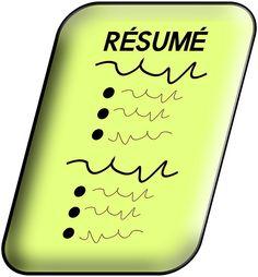 Oh! Senarai Objektif Kerjaya Yang Digunakan Dalam Resume - http://ohkerjaya.com/penulisan-resume/objektif-kerjaya-dalam-resume/