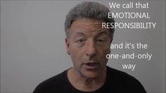 3 Steps to EQ (emotional intelligence)