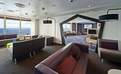 P&o Cruises, South Pacific, Discovery, Pearl, Home Decor, Decoration Home, Bead, Room Decor, Home Interior Design