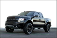I'm a chevy girl through and through but I'd buy this in a heart beat its so sexy!!