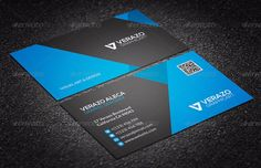 25 personal business card templates in psd word format 25 25 personal business card templates in psd word format flashek Image collections