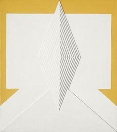 Fritz Ruoff, BR 1970/V, 1970