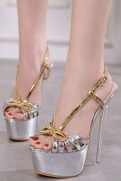 Responsible New Arrival Sexy Platform Thin High Heels Sandals Women Shoes 15 Cm Heel Pumps Peep Toe Dance Shoes Factory Direct Selling Price Calendars, Planners & Cards