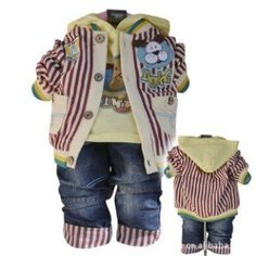 spring 2014 children clothes | ... clothes-Baby-boy-s-carters-clothing-kids-sets-spring-clothes-kids