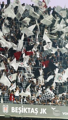 City Photo, Photo Wall, Black And White, Movie Posters, Kara, Football, Photos, Photo Illustration, Soccer