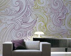 Pepper - wallpaper by Bleux