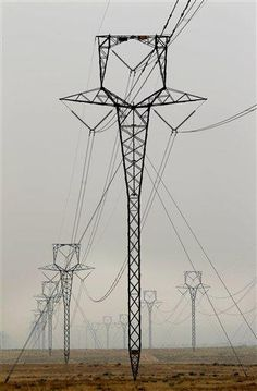 West Texas city braces for possible power outages | Amarillo Globe ...