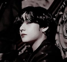 Find images and videos about gif, bts and aesthetic on We Heart It - the app to get lost in what you love. Bts Aesthetic Pictures, Aesthetic Themes, Aesthetic Boy, V Taehyung, Bts Jungkook, Gifs, K Pop, Icon Gif, Cute Icons