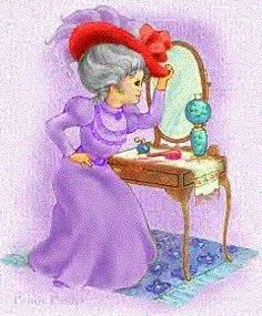 The Tennessee Tootsies (TNTs) Red Hat Society Chapter Welcomes You Red Hat Club, Jenny Joseph, Red Hat Ladies, Wearing Purple, Red Hat Society, Red Purple, Purple Dress, Red Hats, Girl With Hat